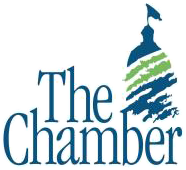 The Greater Springfield Chamber of Commerce